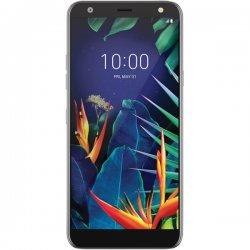 گوشی موبایل ال جی مدل K40 LM_X420EMW دو سیمکارت ظرفیت 32 گیگابایت