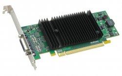 کارت گرافیک متروکس مدل پی 690 پلاس ال پی با حافظه 256 مگابایت