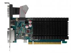 کارت گرافیک لیدتک مدل جی تی 710 با حافظه 2 گیگابایت
