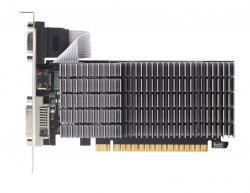 کارت گرافیک مکس سان مدل GT710 Heavy hammer II2G  با حافظه 2 گیگابایت