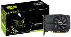 کارت گرافیک مانلی مدل GeForce GTX 1650 با حافظه 4 گیگابایت