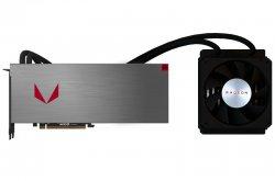 کارت گرافیک یستون مدل RX VEGA64 Liquid Edition با حافظه 8 گیگابایت