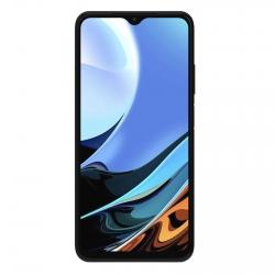 گوشی موبایل شیائومی مدل xiaomi  redmi 9t   ظرفیت 128 | 4 گیگابایت