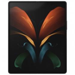 گوشی موبایل سامسونگ مدل samsung galaxy z fold2 5g  دو سیمکارت ظرفیت 256 | 12 گیگابایت