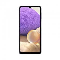 گوشی موبایل سامسونگ galaxy a32 5g دو سیم کارت ظرفیت 128|4 گیگابایت