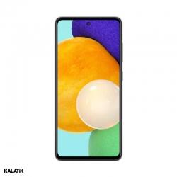 گوشی موبایل سامسونگ مدل galaxy a52 5g دو سیم کارت ظرفیت 128|6  گیگابایت