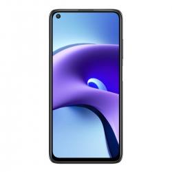 گوشی موبایل شیائومی مدل redmi note 9t 5g  دو سیم کارت ظرفیت 128|4  گیگابایت