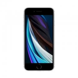 گوشی موبایل اپل iphone se 2020 a2275_lla تک سیم کارت ظرفیت 128|3 گیگابایت