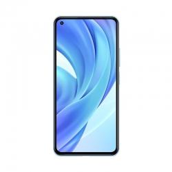 گوشی موبایل شیائومی مدل xiaomi mi 11 lite  4g  دو سیم کارت ظرفیت 128|6 گیگابایت