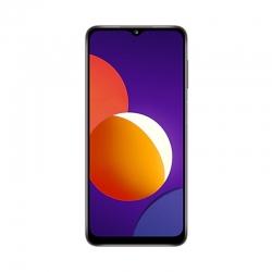 گوشی موبایل سامسونگ مدل galaxy m12 دو سیم کارت ظرفیت 64 4  گیگابایت