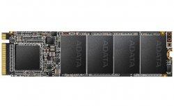 حافظه اس اس دی ای دیتا مدل XPG SX6000 Lite با ظرفیت 256 گیگابایت