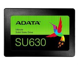 حافظه اس اس دی ای دیتا مدل Ultimate SU630 با ظرفیت 480 گیگابایت
