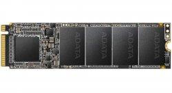حافظه اس اس دی ای دیتا مدل XPG SX6000 Pro با ظرفیت 256 گیگابایت