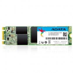 حافظه اس اس دی ای دیتا مدل آلتیمیت اس یو 800 ام تو 2280 با ظرفیت 512 گیگابایت