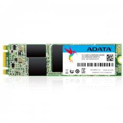حافظه اس اس دی ای دیتا مدل آلتیمیت اس یو 800 ام تو 2280 با ظرفیت 256 گیگابایت