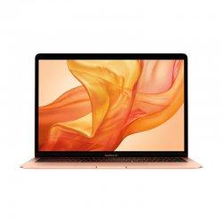 لپ تاپ 13.3 اینچی اپل مدل MacBook Air MREF2 2018 با صفحه نمایش رتینا