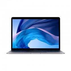 لپ تاپ 13.3 اینچی اپل مدل MacBook Air MRE92 2018 با صفحه نمایش رتینا