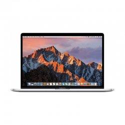 لپ تاپ 15.4 اینچی اپل مدل MacBook Pro MV922 2019 With Touch Bar