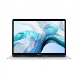 لپ تاپ 13.3 اینچ اپل مدل MacBook Air MREA2 2018 با صفحه نمایش رتینا