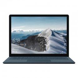 لپ تاپ 13 اینچ مایکروسافت مدل (Surface Laptop (256GB، 8GB RAM