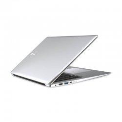 لپ تاپ 14.0 اینچی ایسر مدل Aspire E5_475G_78DV