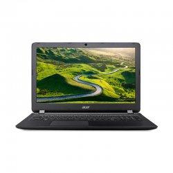 لپ تاپ 14 اینچی ایسر مدل Aspire ES1_432_P0GG