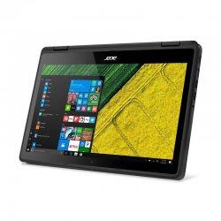 لپ تاپ 11.6 اینچی ایسر مدل Spin 1_SP111_31_P3TC