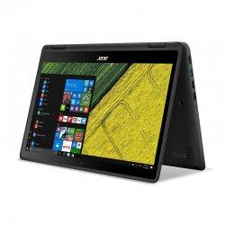 لپ تاپ 15.6 اینچی ایسر مدل Swift SF513_51_76GL