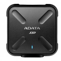 حافظه اس اس دی اکسترنال ای دیتا مدل اس دی 700 با ظرفیت 512 گیگابایت