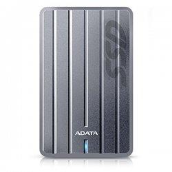 حافظه اس اس دی اکسترنال ای دیتا مدل اس سی 660 اچ با ظرفیت 512 گیگابایت