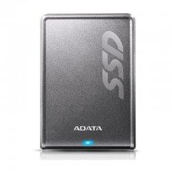 حافظه اس اس دی اکسترنال ای دیتا مدل اس وی 620