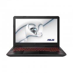 لپ تاپ 15.6 اینچی ایسوس مدل TUF FX504GE_A