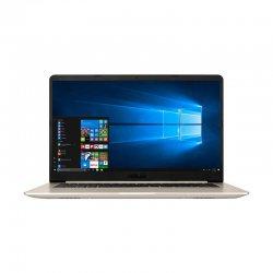 لپ تاپ 15.6 اینچی ایسوس مدل S15 S510UF_BA