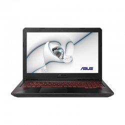 لپ تاپ 15.6 اینچی ایسوس مدل TUF FX504GE_B