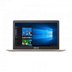 لپ تاپ 15.6 اینچی ایسوس مدل N580GD_A
