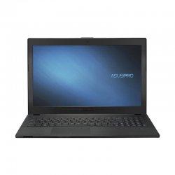 لپ تاپ 15.6 اینچی ایسوس مدل P2540NV_C