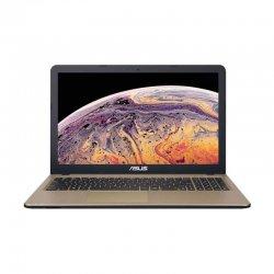 لپ تاپ 15.6 اینچی ایسوس مدل K540UB_Z