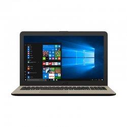 لپ تاپ 15.6 اینچی ایسوس مدل A540UP_I