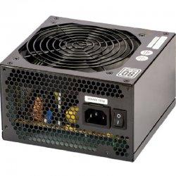 پاور کامپیوتر رد مکس سری وایز اکتیو با توان 450 وات