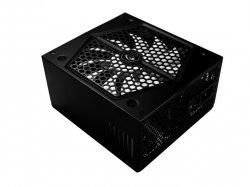 پاور ریدمکس مدل آر ایکس 850 وات