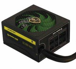 پاور مسترتک مدل اچ ایکس 600 دبلیو