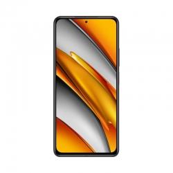 گوشی موبایل شیائومی مدل  xiaomi poco f3 5g  دو سیم کارت ظرفیت 128|6  گیگابایت