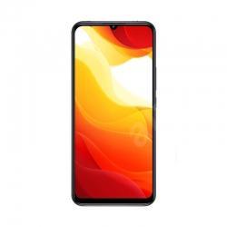 گوشی موبایل شیائومی مدل xiaomi  mi 10 lite 5g  دو سیم کارت ظرفیت 256|8  گیگابایت