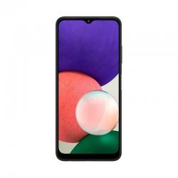 گوشی موبایل سامسونگ مدل galaxy a22 5g  دو سیم کارت ظرفیت 64|4  گیگابایت