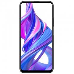 گوشی موبایل آنر مدل honor 9x pro  دوسیم کارت ظرفیت 256 |6 گیگابایت