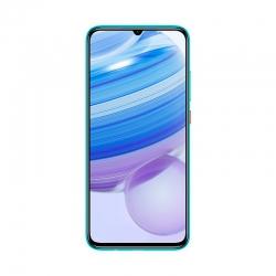 گوشی موبایل شیائومی مدل redmi 10x pro 5g  دو سیم کارت ظرفیت 128|8 گیگابایت