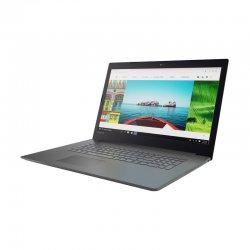 لپ تاپ 15.6 اینچی لنوو مدل Ideapad 330_FA