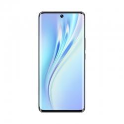 گوشی موبایل آنر مدل honor v40 lite 5g  دو سیم کارت ظرفیت 128|8  گیگابایت