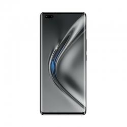 گوشی موبایل آنر مدل  honor v40 5g  دو سیم کارت ظرفیت 256|8  گیگابایت