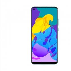 گوشی موبایل آنر مدل honor play 4t دو سیم کارت ظرفیت 6| 128  گیگابایت